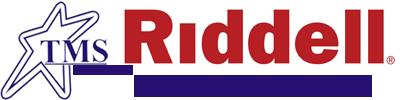 Riddell Reconditioning